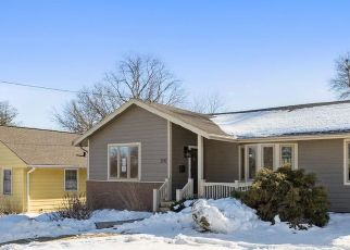 Foreclosure Home in West Des Moines, IA, 50265,  LOCUST ST ID: F4520990