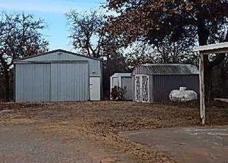 Foreclosure Home in Newalla, OK, 74857,  SE 94TH ST ID: F4520992