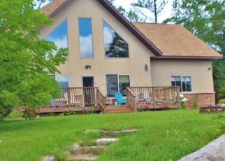 Foreclosure Home in Becker county, MN ID: F4521009