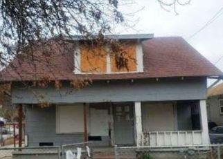 Foreclosure Home in Stockton, CA, 95206,  E ANDERSON ST ID: F4521031