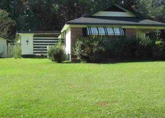 Foreclosure Home in Sylacauga, AL, 35150,  WAGON WHEEL RD ID: F4521043