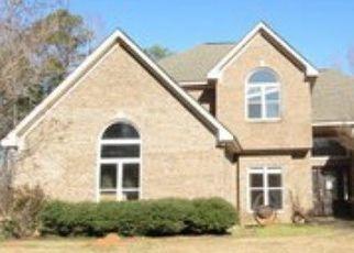 Foreclosure Home in Tallapoosa county, AL ID: F4521044