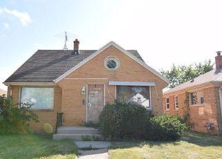 Casa en ejecución hipotecaria in Milwaukee, WI, 53216,  N 62ND ST ID: F4521046
