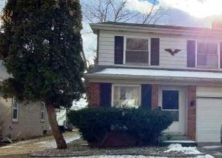 Foreclosure Home in Flint, MI, 48507,  LAUREL OAK DR ID: F4521069