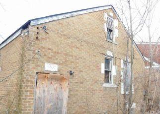 Casa en ejecución hipotecaria in Hamtramck, MI, 48212,  SAINT AUBIN ST ID: F4521118