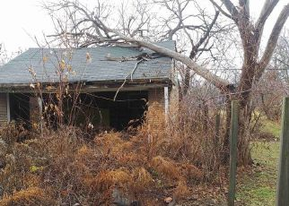 Foreclosure Home in Detroit, MI, 48205,  ANNOTT ST ID: F4521126