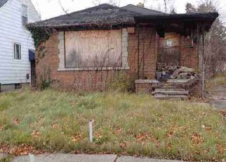 Foreclosure Home in Highland Park, MI, 48203,  HULL ST ID: F4521142