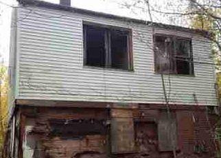 Casa en ejecución hipotecaria in Detroit, MI, 48227,  MEMORIAL ST ID: F4521162