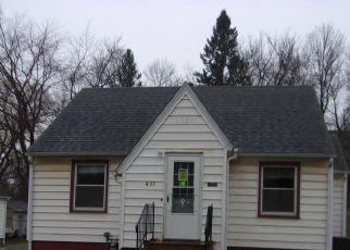 Casa en ejecución hipotecaria in Owatonna, MN, 55060,  GLENDALE ST ID: F4521211