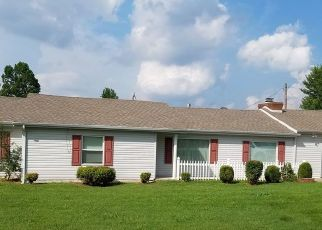 Foreclosure Home in Madisonville, KY, 42431,  RANDALL DR ID: F4521215