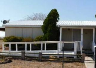 Foreclosure Home in Deming, NM, 88030,  PIONEER RD SW ID: F4521219
