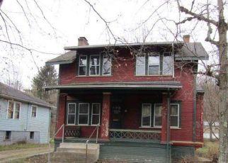 Foreclosure Home in Wheeling, WV, 26003,  AMERICA AVE ID: F4521229