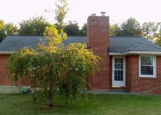 Casa en ejecución hipotecaria in Jessup, MD, 20794,  CEDAR AVE ID: F4521233