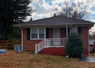 Casa en ejecución hipotecaria in Randallstown, MD, 21133,  LABURMAN DR ID: F4521236
