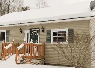 Foreclosure Home in Alburg, VT, 05440,  LINE RD ID: F4521247