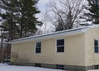 Foreclosure Home in Kennebec county, ME ID: F4521251
