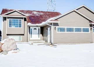 Foreclosure Home in Harrisburg, SD, 57032,  KENT ST ID: F4521255