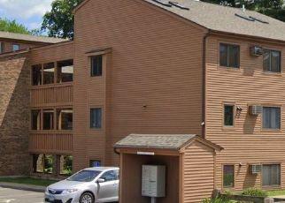 Casa en ejecución hipotecaria in Plainville, CT, 06062,  EAST ST ID: F4521260
