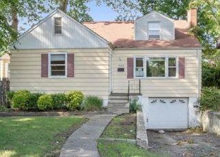 Casa en ejecución hipotecaria in Tuckahoe, NY, 10707,  WESTCHESTER AVE ID: F4521261