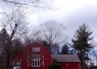 Foreclosed Homes in Meriden, CT, 06451, ID: F4521265
