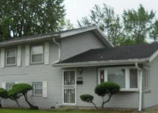 Casa en ejecución hipotecaria in Dayton, OH, 45417,  RUCKS RD ID: F4521280