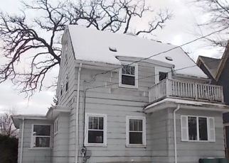 Casa en ejecución hipotecaria in Beaver Dam, WI, 53916,  PARK AVE ID: F4521305