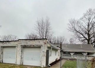 Foreclosure Home in Lake county, OH ID: F4521321