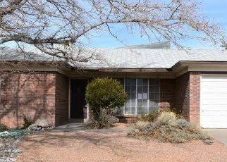 Foreclosure Home in Albuquerque, NM, 87111,  MOUNT RAINIER DR NE ID: F4521323