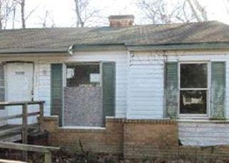 Foreclosure Home in Bossier City, LA, 71111,  BROADWAY DR ID: F4521335
