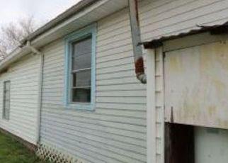 Foreclosure Home in Marrero, LA, 70072,  OAK ST ID: F4521336
