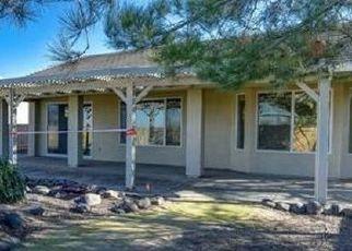 Casa en ejecución hipotecaria in Lincoln, CA, 95648,  PHOEBE CT ID: F4521358