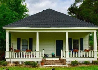 Foreclosure Home in Mississippi county, AR ID: F4521360