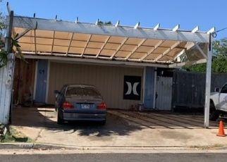Foreclosed Homes in Kihei, HI, 96753, ID: F4521370