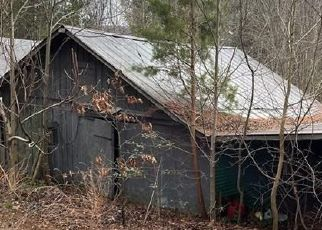 Foreclosure Home in Buncombe county, NC ID: F4521419