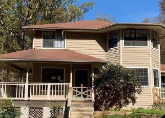 Foreclosure Home in Charlotte, NC, 28216,  MIRANDA RD ID: F4521427