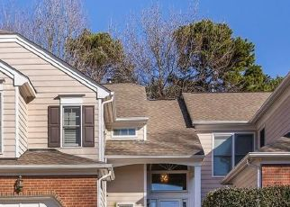 Foreclosure Home in Charlotte, NC, 28269,  MORNING DEW CT ID: F4521428