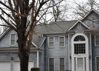 Foreclosure Home in Charlotte, NC, 28262,  CARVED TREE LN ID: F4521429