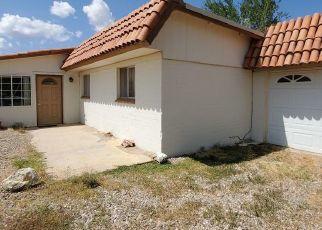 Casa en ejecución hipotecaria in Pearce, AZ, 85625,  E TREASURE RD ID: F4521444