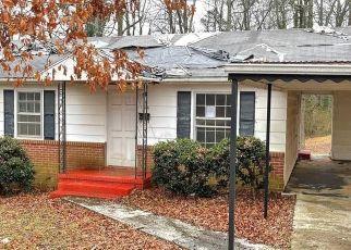 Casa en ejecución hipotecaria in Travelers Rest, SC, 29690,  WEST RD ID: F4521471