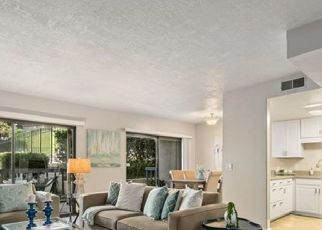 Foreclosure Home in Carlsbad, CA, 92009,  CARINGA WAY ID: F4521488