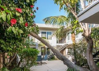 Foreclosure Home in San Diego, CA, 92103,  ROBINSON AVE ID: F4521495