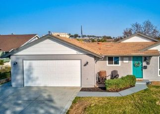 Foreclosure Home in San Diego, CA, 92154,  DRACMA DR ID: F4521497