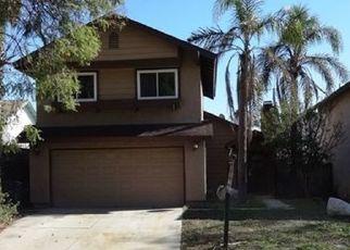 Foreclosure Home in Fontana, CA, 92336,  CELESTE AVE ID: F4521499