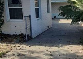 Casa en ejecución hipotecaria in San Bernardino, CA, 92404,  OSBUN RD ID: F4521500
