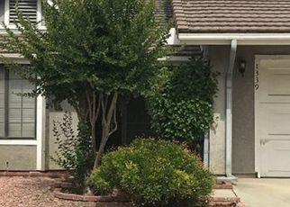 Casa en ejecución hipotecaria in San Jacinto, CA, 92583,  VAN BUREN CIR ID: F4521504