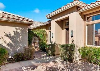 Casa en ejecución hipotecaria in La Quinta, CA, 92253,  SPYGLASS HILL DR ID: F4521507