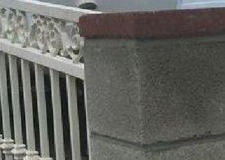 Casa en ejecución hipotecaria in Lancaster, CA, 93534,  W HOLGUIN ST ID: F4521521