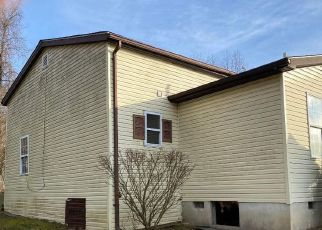 Foreclosure Home in Harpers Ferry, WV, 25425,  JOHN BROWN FARM RD ID: F4521541