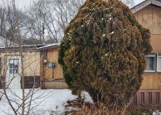 Foreclosure Home in Monroe county, MI ID: F4521542