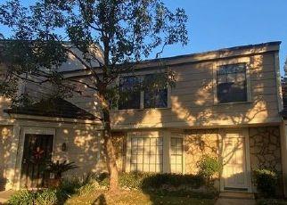 Casa en ejecución hipotecaria in La Habra, CA, 90631,  CAMBRIDGE DR ID: F4521544
